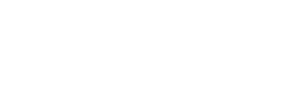 Northstar Communities