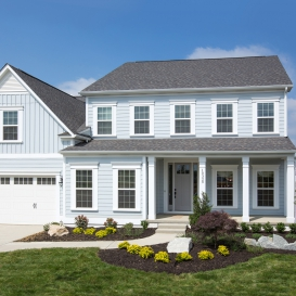 Rockford Homes